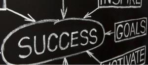 successcoach