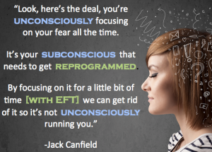 Jack-Canfield-Quote-31